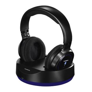 Thomson | Wireless Headphones